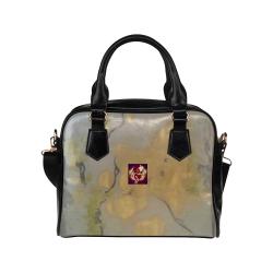 SERIPPY Shoulder Handbag (Model 1634)