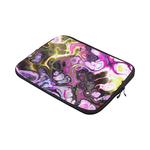 Colorful Marble Design Macbook Pro 11''
