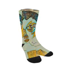 Intuition Socks Trouser Socks